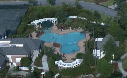 belfair-commercial-pool-natural-lagoon-shape