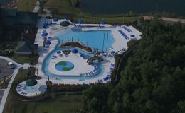 cypress-ridge-commercial-pool