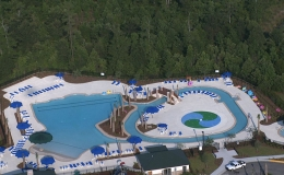cypress-ridge-recreational-pool-lazy-river-wet-deck-and-kiddy-pool