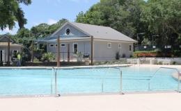 Dataw Island Club Pool - Image by Wood+Partners Inc.-club-pool-4