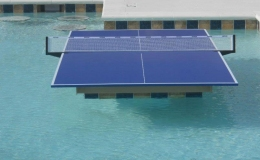 forum-at-georgia-southern-in-pool-ping-pong-table2