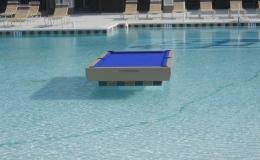 forum-at-georgia-southern-in-pool-pool-table2