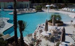 grand-lake-lodge-recreational-pool-and-lap-pool2