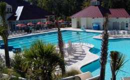 grand-lake-lodge-recreational-pool-and-pool-with-competition-lanes2