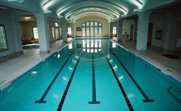 hampton-hall-indoor-lap-pool