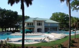 moss-creek-recreation-pool-with-beach-entry-and-kiddy-pool-with-umbrella