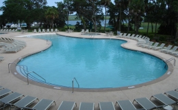 moss-creek-recreational-pool