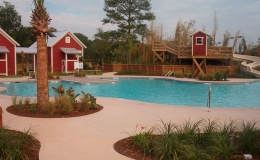 oldfield-recreational-commercial-pool1