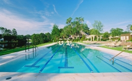 palmetto-bluff-commercial-pool-with-lap-lanes
