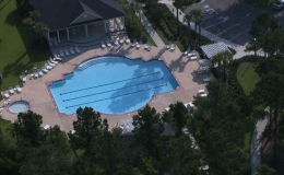 pinecrest-commercial-lap-pool-and-spa
