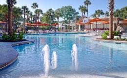 sonesta-resort-beach-entry-with-bubblers