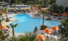sonesta-resort-recreational-pool