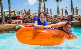 surf-lagoon-lazy-river