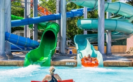 surf-lagoon-water-slides