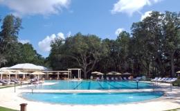 wilsons-landing-commercial-pools