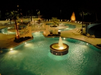 coral-sands-commercial-pool-with-fountain-lazy-river-and-spa