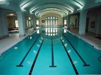 hampton-hall-indoor-lap-pool