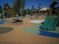 hampton-lake-wet-deck-play-area1