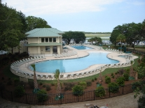 moss-creek-commercial-pools