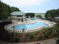 moss-creek-commercial-pools
