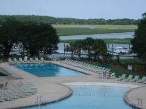 moss-creek-recreational-pool-and-competition-pool