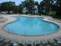 moss-creek-recreational-pool