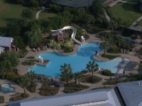 oldfield-commercial-pool-with-beach-entry-waterslide-kiddy-pool-and-sap