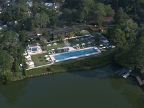palmetto-bluff-commerical-lap-pool1