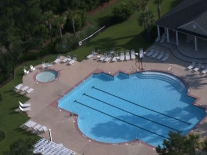 pinecrest-competition-pool1