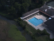 sea-pines-country-club-commerical-lap-pool