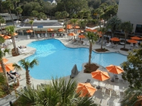 sonesta-resort-recreational-pool