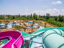 surf-lagoon-overview-water-park