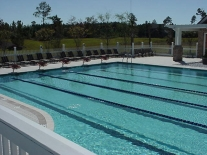 westbrook-at-savannah-quarters-competition-pool-with-swim-lanes