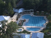 wilsons-landing-commerical-pools-and-spa