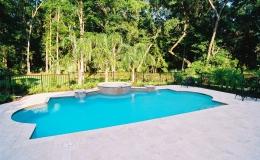 contemporary-pool-10