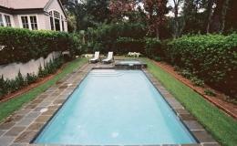 contemporary-pool-11