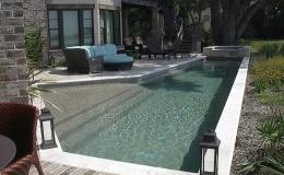 contemporary-pool-13