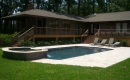 contemporary-pool-14