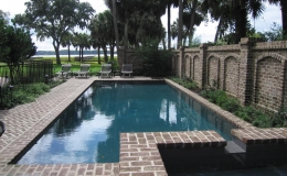 contemporary-pool-3