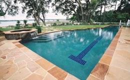 contemporary-pool-9
