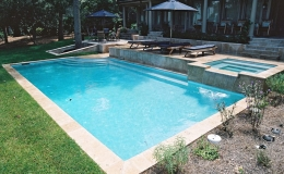 formal-pool-2