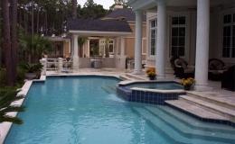 formal-pool-6