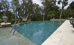 vanishing-edge-pool-12