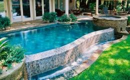 vanishing-edge-pool-8