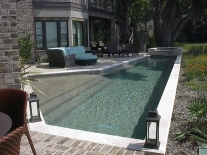 contemporary-pool-13