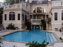formal-pool-3