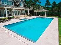 formal-pool-5