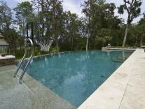 vanishing-edge-pool-12