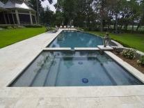 vanishing-edge-pool-13
