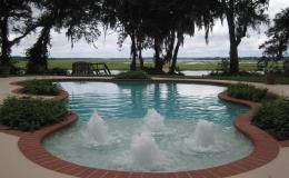 bubbler-fountain-nozzles-on-sun-ledge-1